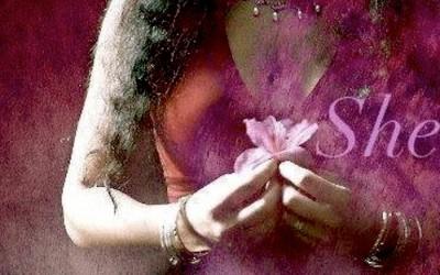 shedance-sacred-ceremony