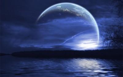 moon-wallpaper-11